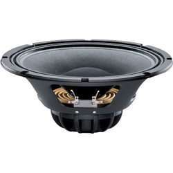 Celestion TN1020 10 inc 150W 8 Ohm Hoparlör - Thumbnail