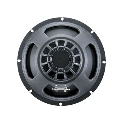 Celestion TN1020 10 inc 150W 8 Ohm Hoparlör
