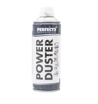 Perfects Power Duster Bakım Spreyi 200ml